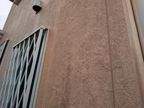 伊豆の国市外壁点検