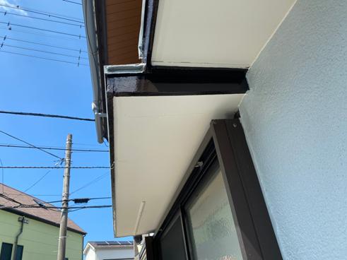 沼津ひび割れ外壁塗装補修