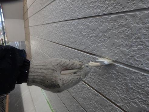 清水町外壁屋根塗装